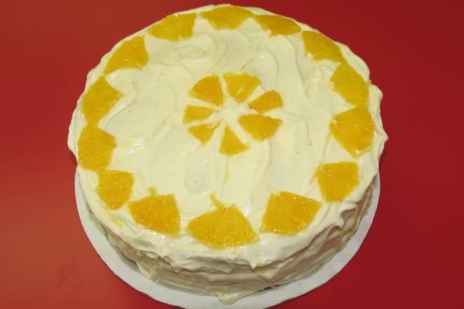 torta-s-narancom