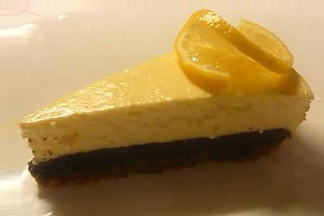 torta-sir-mak-limun-700