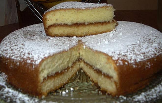 torta-kukuruzno-brasno