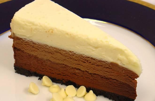 torta-3-cokolade