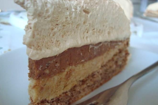 bomba-torta1