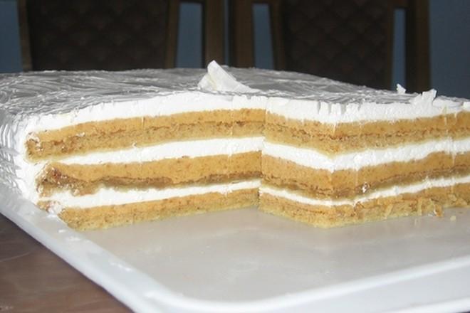 grcka-plazma-torta