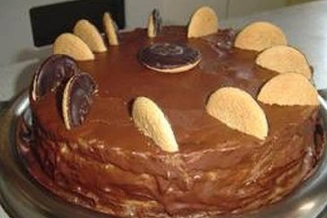 jaffa-torta-3