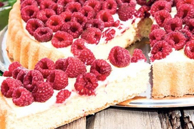 torta-maline-2