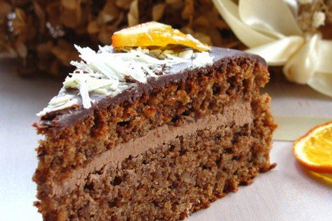 starinka-torta-od-cokolade