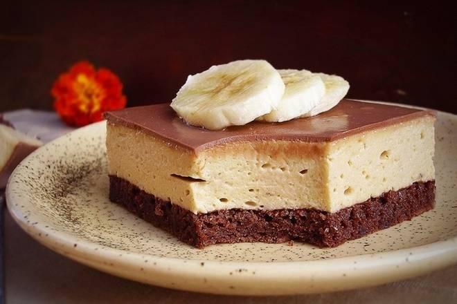 Image result for najljepši kremasti kolači