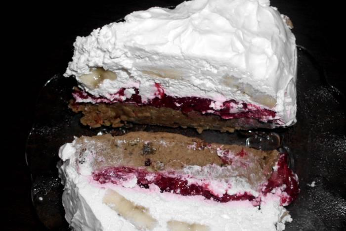 plazma-torta-s-visnjama-2-700