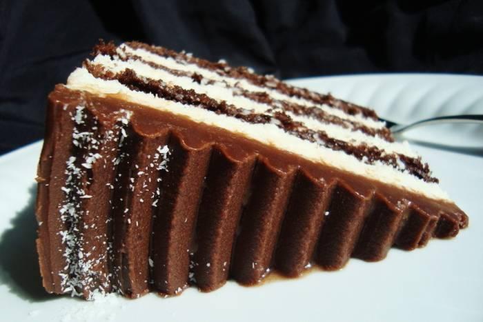 coko-koko-torta