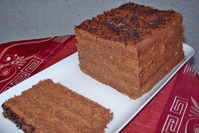 gabon-torta