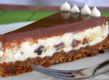 cokoladna-torta-oreo-plazma