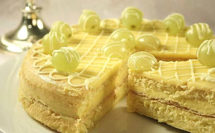 frankopanska-torta-700