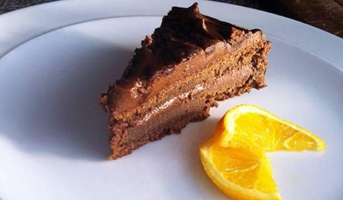cokoladna-torta-s-narancom