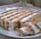 TORTA SA TURSKIM KEKSOM: Veoma jednostavna, a tako kremasta i fina