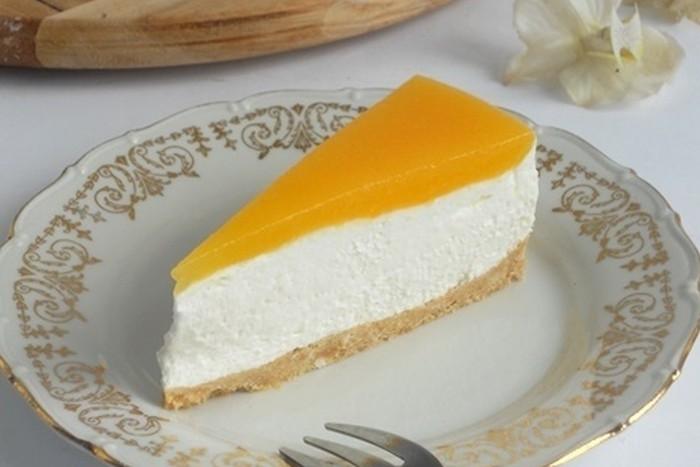 Torta marelica