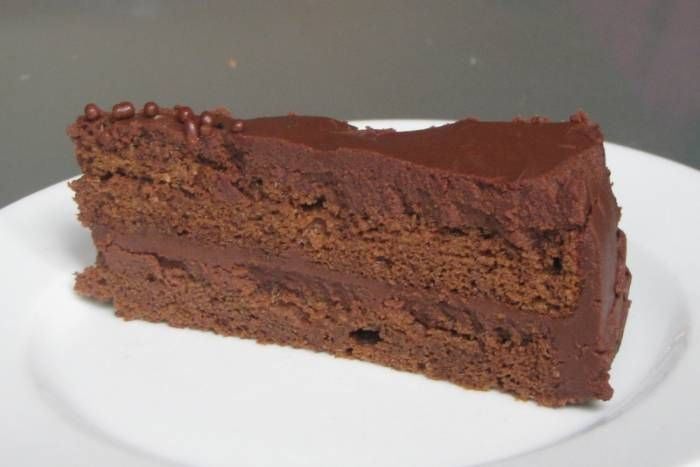 cokoladna-torta-1