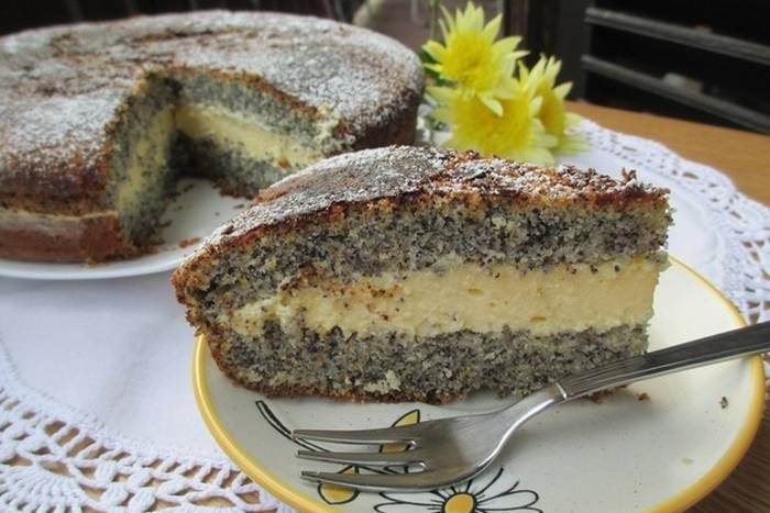 krem-torta-od-maka