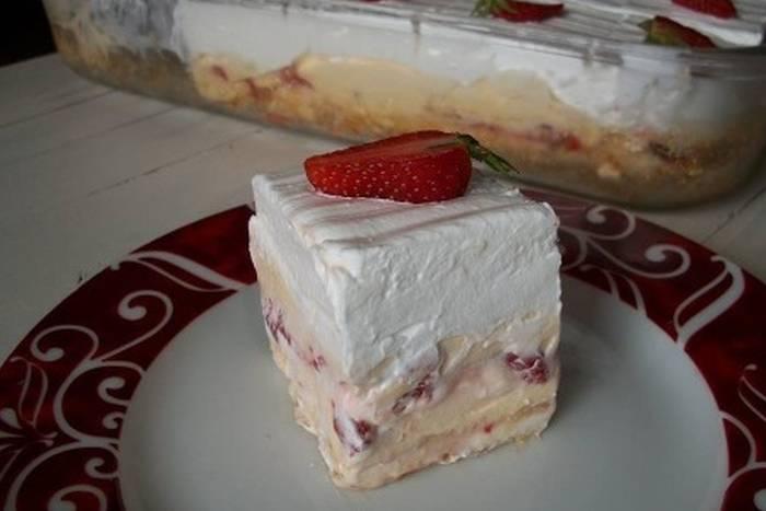 kremasti-kolac-s-jagodama