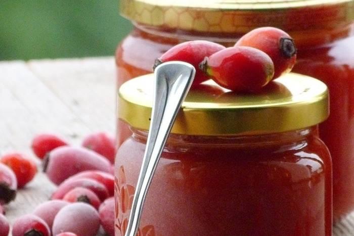 marmelada-od-sipka-1