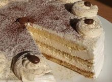 cappuccino-torta-640