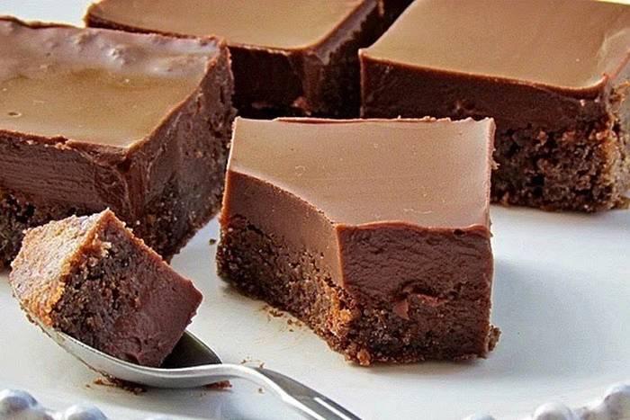 Čudo od cokolade
