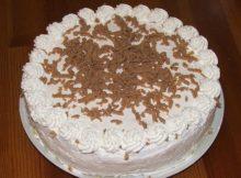 kesten-torta