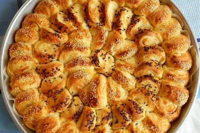 lisnata-rolat-pita-700