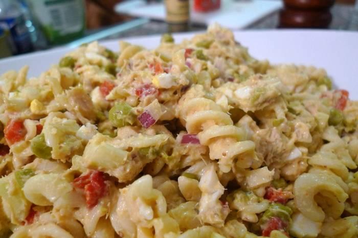 hladna-salata-od-tjestenine