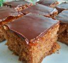 Čokoladni kolač gotov za samo par minuta