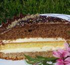 Varaždinska torta