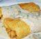 JEDNOSTAVNO I UKUSNO: Pohane palačinke u umaku od gljiva