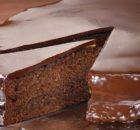 Sacher torta - najpoznatija torta na svijetu