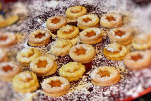 ODABRALI SMO ZA VAS: Najbolji recepti za božićne kolače